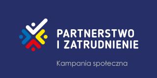 Partnerstwo i Zatrudnienie